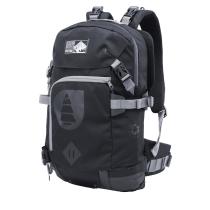 Achat Decom.2 Bag Black/Grey