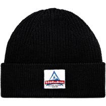 Buy Deer Hunter Hat Black