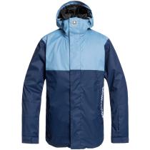 Achat Defy Jacket M Coronet Blue