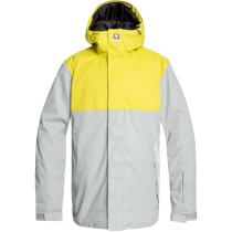 Achat Defy Jacket M Warm Olive