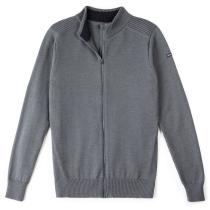 Achat Dekker Grey