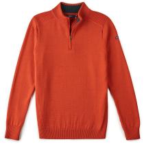 Compra Delroy Orange
