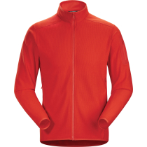 Kauf Delta LT Jacket Men's Dynasty