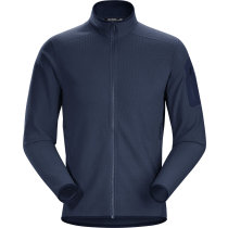 Buy Delta LT Jacket Men's Exosphere