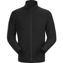 Achat Delta LT Jacket Men's Black