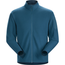 Kauf Delta LT Jacket Men's Iliad