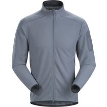 Achat Delta LT Jacket Men's Proteus