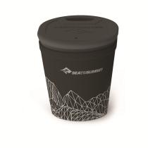 Buy Deltalite Mug Isotherme Grey