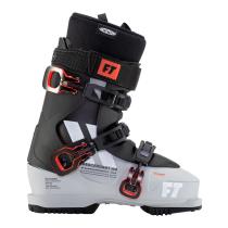 Buy Descendant 100 Grip Walk