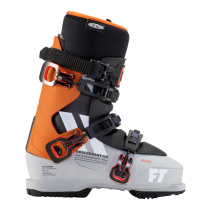 Buy Descendant 120 Grip Walk