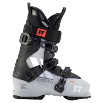 Buy Descendant 90 Grip Walk