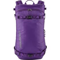Achat Descensionist 32L Purple