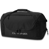 Acquisto Descent Bike Duffle 70L Black