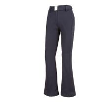 Achat Dewey Pantalon Ski Noir