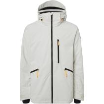 Achat Diabase Jacket Opaline