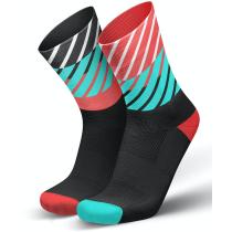 Acquisto Diagonals Socks Black Inferno