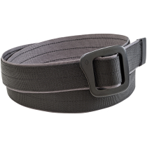 Kauf Diamond Mine Belt Black