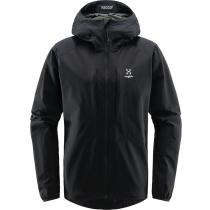 Achat Discover Touring Jacket Men True Black