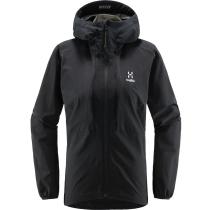 Achat Discover Touring Jacket Women True Black