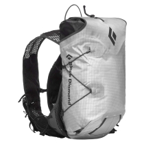Kauf Distance 15 Backpack Alloy