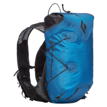 Compra Distance 15 Backpack Bluebird