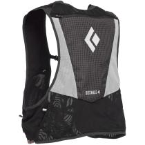 Achat Distance 4 Hydration Vest Alloy