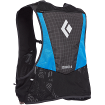 Acquisto Distance 4 Hydration Vest Ultra Blue