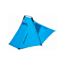 Buy Distance Tent W Zpoles Distance Blue