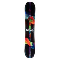 Acquisto Diva 2022
