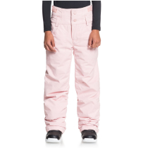 Achat Diversion G Pt Powder Pink