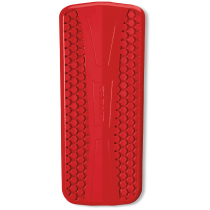 Kauf DK Impact Spine Protector Red