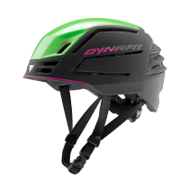 Achat DNA Helmet Black Green