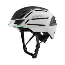 Achat DNA Helmet White Carbon
