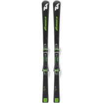 Kauf Dob.Spitf.76 Rb Fdt+Xcell Black/Green