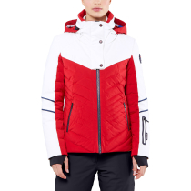 Compra Dobbratz Jacket Red Race