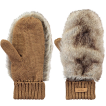 Acquisto Dorothy Mitts Rabbit