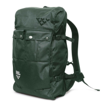 Buy Dorsa 20L Dark Green