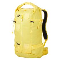 Buy Dorsa 27 Yellow Limitis