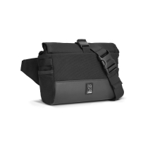 Achat Doubletrack Bar Bag Black