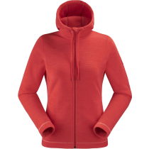 Buy Doucy Hoodie W Spicy Coral