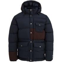 Kauf Down Jacket Universal W Amiral