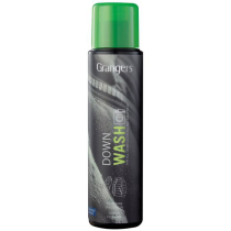Buy Down Wash - 300ml