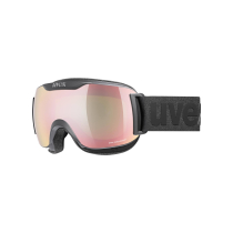 Acquisto Downhill 2000 Small CV Black Mat/Mirror Rose