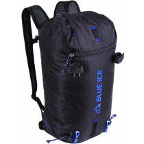 Buy Dragonfly 18L Pack Black