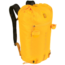 Acquisto Dragonfly 18L Pack Spectra Yellow
