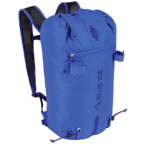 Achat Dragonfly 18L Pack Turkish Blue
