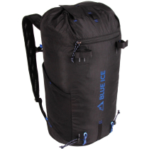 Achat Dragonfly 25L Pack Black