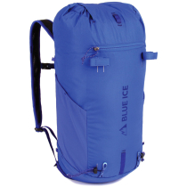 Buy Dragonfly 26L Pack Turkish Blue