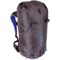 Achat Dragonfly 45L Pack Black