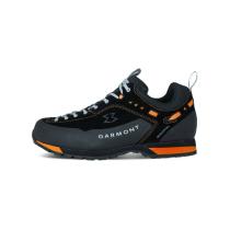 Buy Dragontail Lt black/orange
